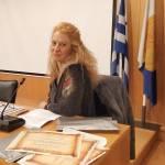 Elpida Papadaniil Profile Picture