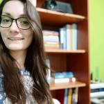 Efrosini Chloe Profile Picture