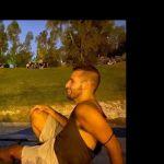Dimitris Gioumoukis Profile Picture