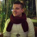 Ilias Meramveliotakis Profile Picture