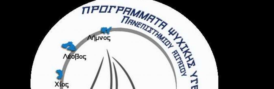 Paklatzoglou Sofia Cover Image