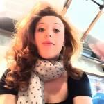 Nikoleta Giourga Profile Picture