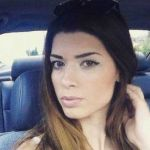 Maria Gioumouki Profile Picture