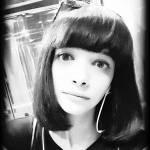 Maria Tavoulari Profile Picture