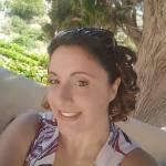 Maria Asfentagaki Profile Picture