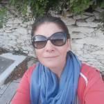 Irene Pittakidou Profile Picture