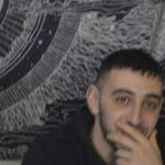 Fotis_Vlachos Profile Picture