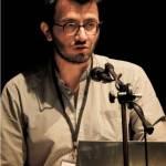 Christos Karydis Profile Picture