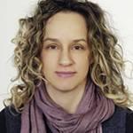 Xenia Charalambidou Profile Picture