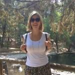 Mary Kolligri Profile Picture
