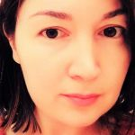 Evangelia Elisavet Voutsinou Profile Picture
