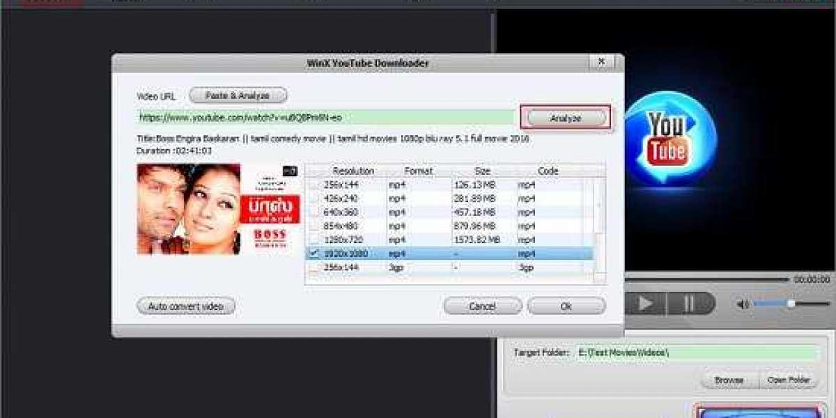 S Blu Ra One Watch Online X264 Subtitles Download Watch Online