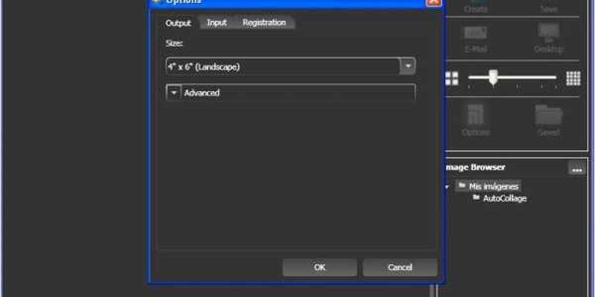 Iso Microsoft Au Full Version Utorrent Keygen Activator