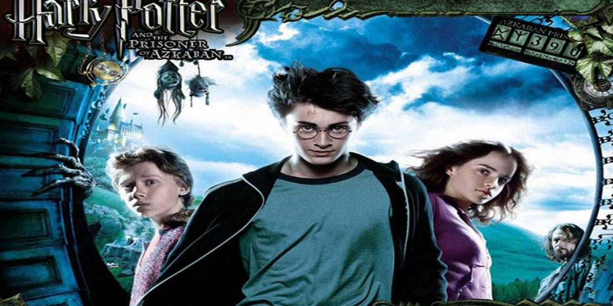 Video Harry Potter And The Chamber Of Secrets Torrents Free 720p Watch Online Watch Online